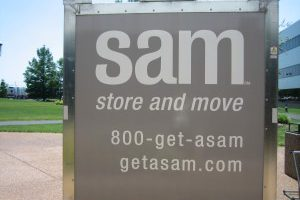 Back of SAM Container Shots 002 1 300x225