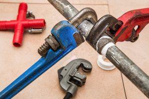 Benefits of Jobsite Storage_ Contractors Edition