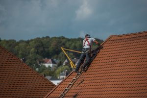Benefits of Jobsite Storage_ Roofers Edition