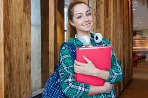Who Benefits Most from Portable Storage Containers_