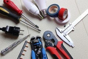 3 (More) Professions That Can Benefit from Jobsite Storage