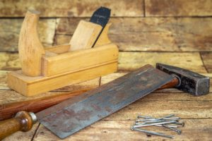 Getting the Most Out of Your Home Improvements in Plano