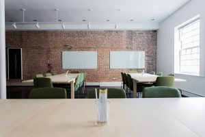 Downsizing-Your-Office-Space-7-Tips-300x200