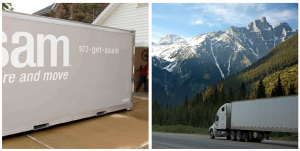 Moving-Container-or-Moving-Truck_-How-to-Choose-300x151