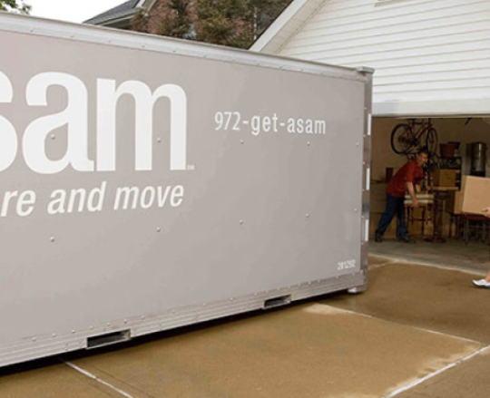 All-About-Self-Storage-with-Home-Pickup